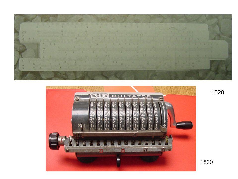 1 1620 1820