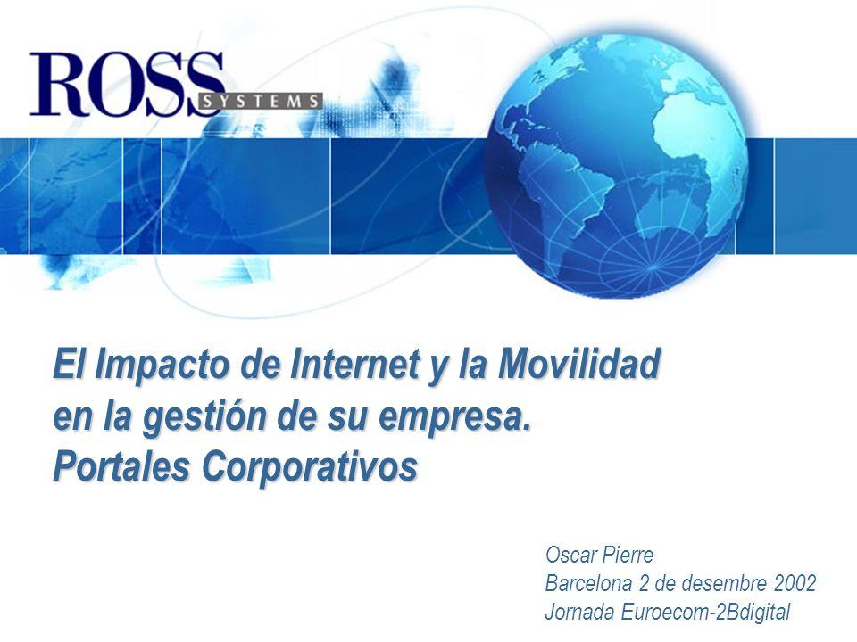 Oscar Pierre Barcelona 2 de desembre 2002 Jornada Euroecom-2Bdigital