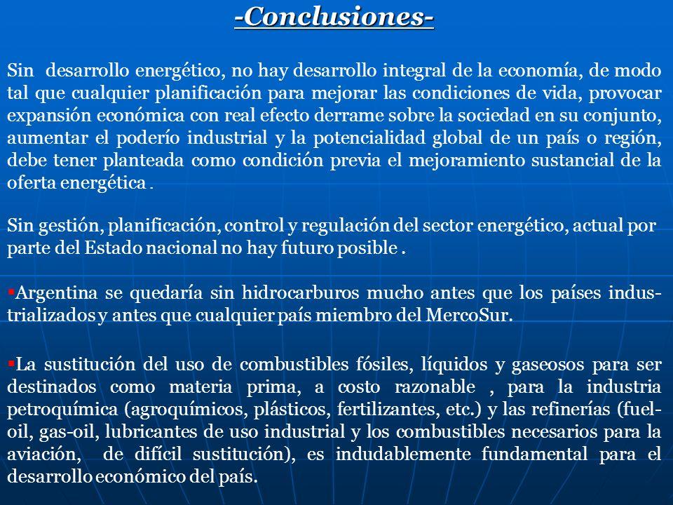 -Conclusiones-