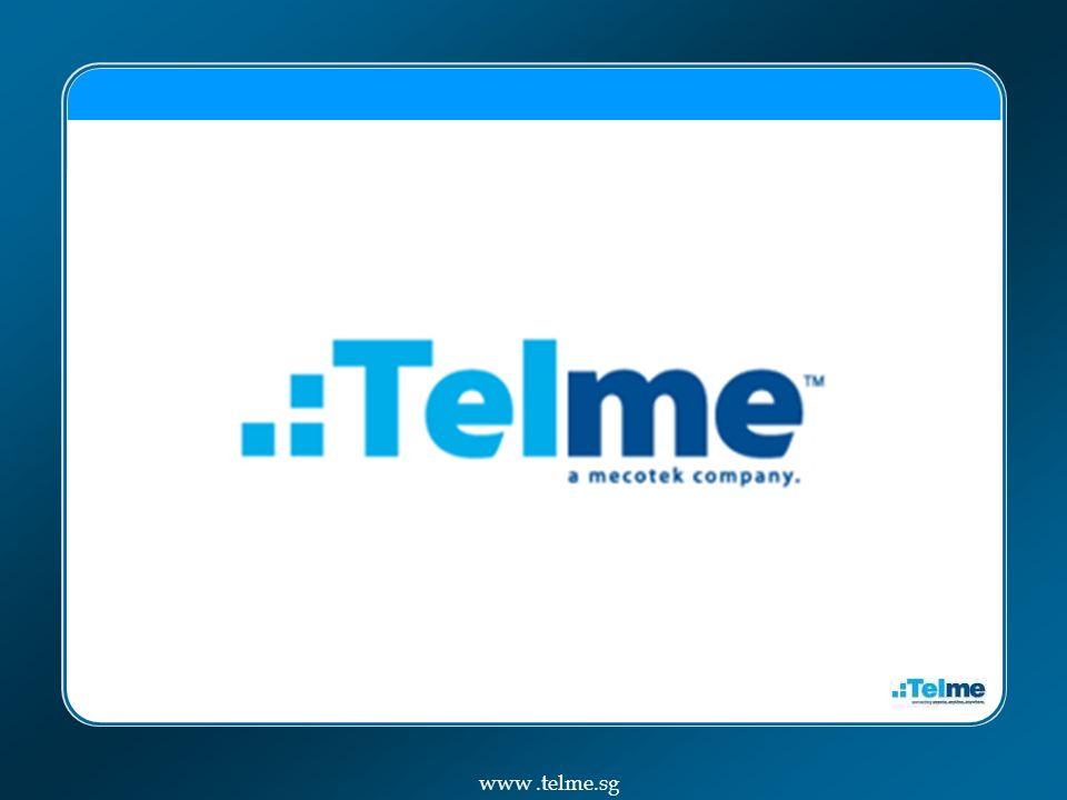 www .telme.sg