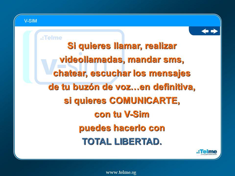 V-SIM
