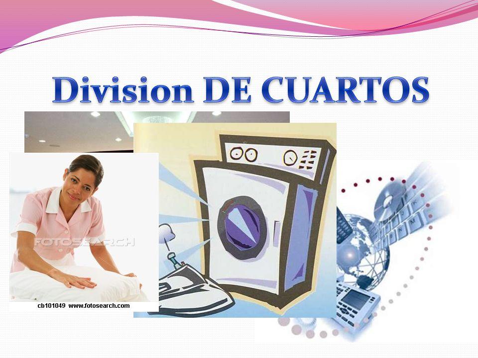 Division de cuartos ppt descargar for Definicion de cuarto