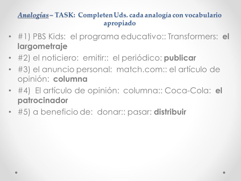 #1) PBS Kids: el programa educativo:: Transformers: el largometraje