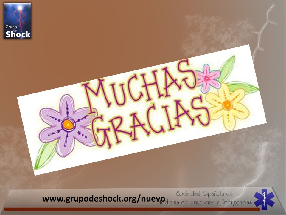 www.grupodeshock.org/nuevo