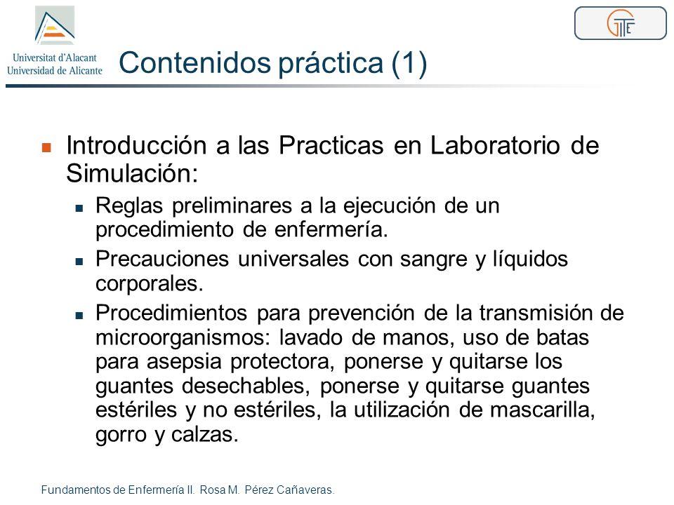 Contenidos práctica (1)