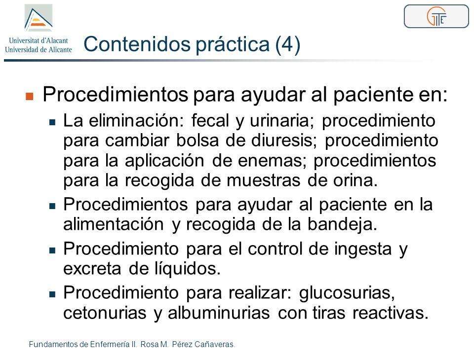 Contenidos práctica (4)