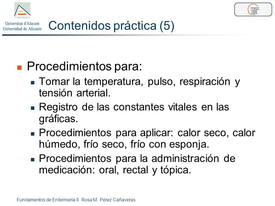 Contenidos práctica (5)