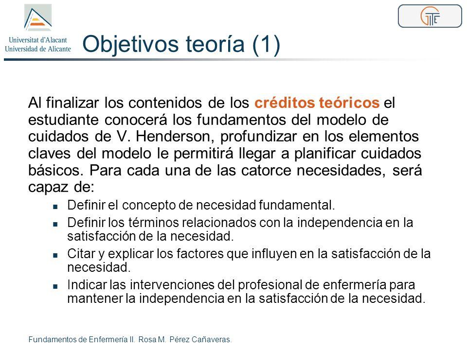 Objetivos teoría (1)