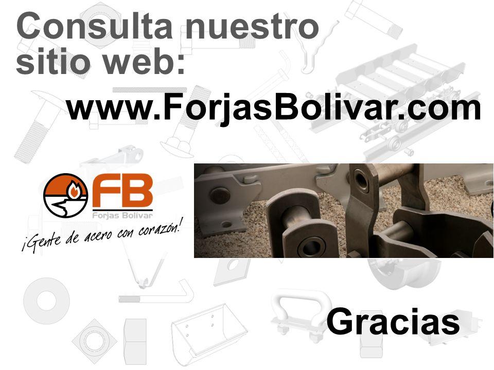 Consulta nuestro sitio web: