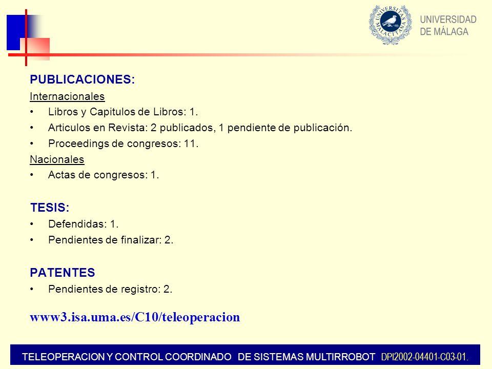 www3.isa.uma.es/C10/teleoperacion