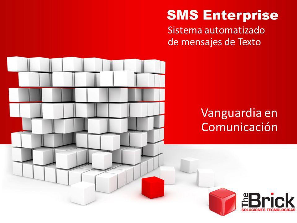 Vanguardia en Comunicación