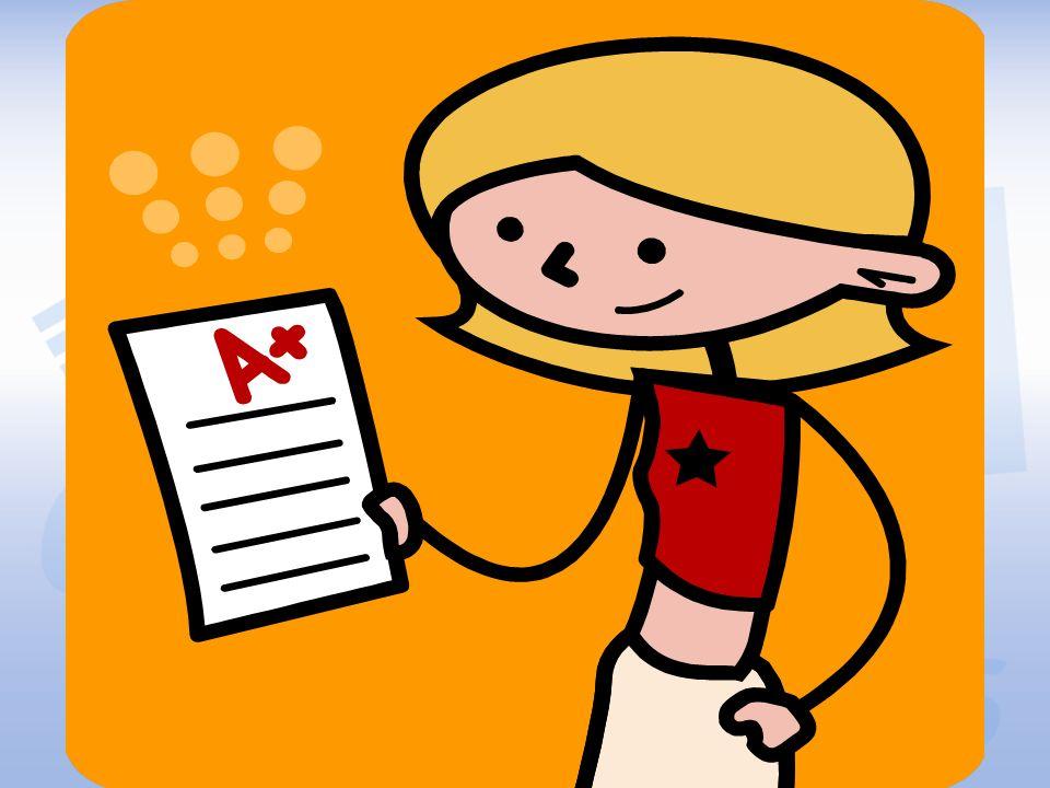 PRÁCTICA ESCOLAR a) Sólo tendrán derecho a realizar su práctica escolar los alumnos que aprueben la totalidad de los módulos o las asignaturas.
