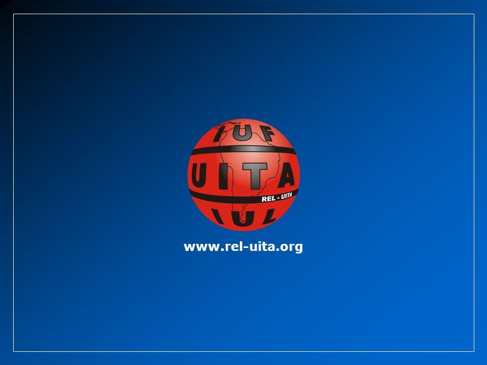 www.rel-uita.org