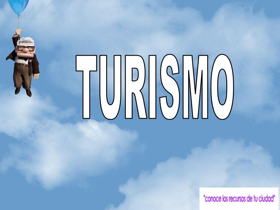 TURISMO