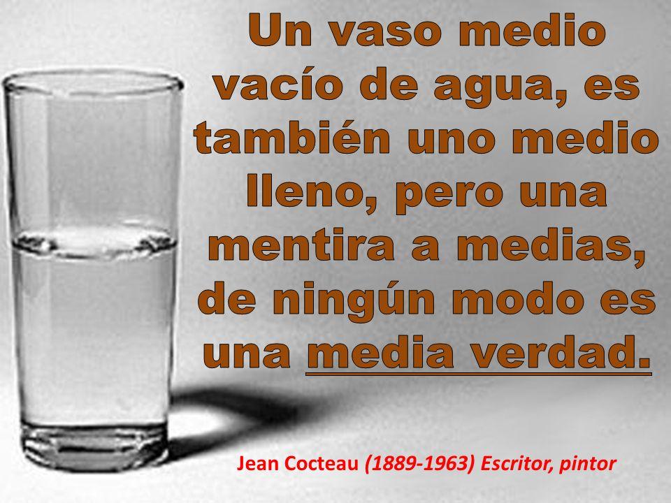 Jean Cocteau (1889-1963) Escritor, pintor