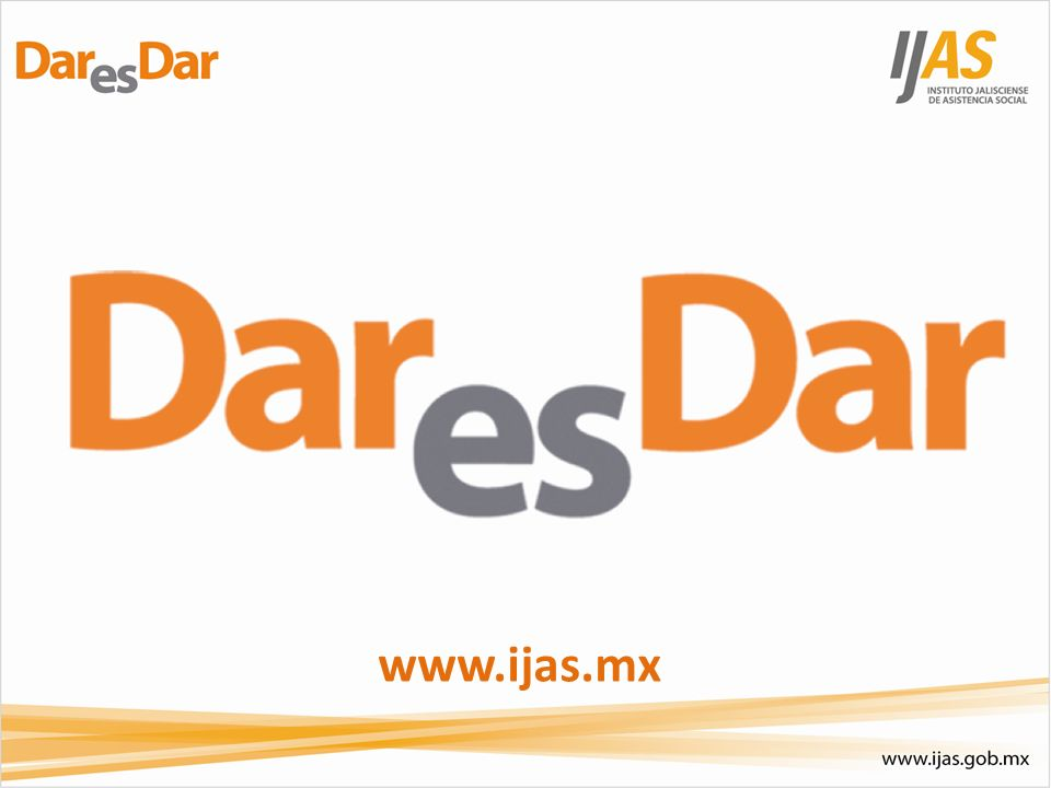 www.ijas.mx