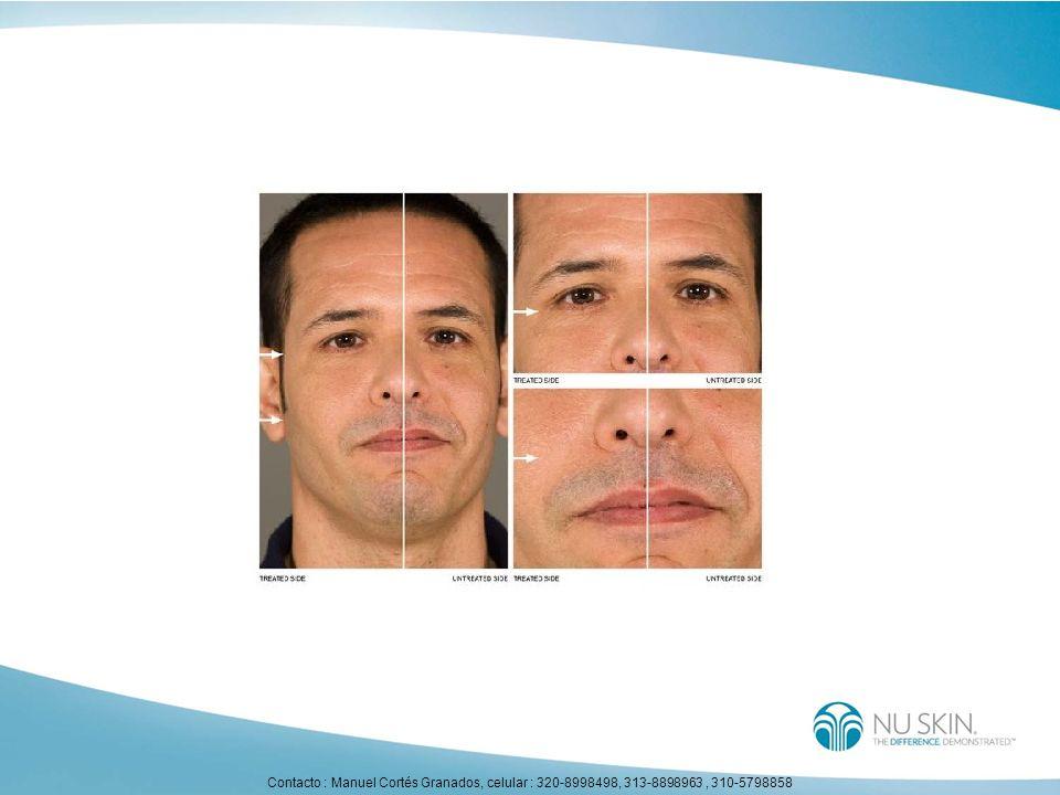 Contacto : Manuel Cortés Granados, celular : 320-8998498, 313-8898963 , 310-5798858