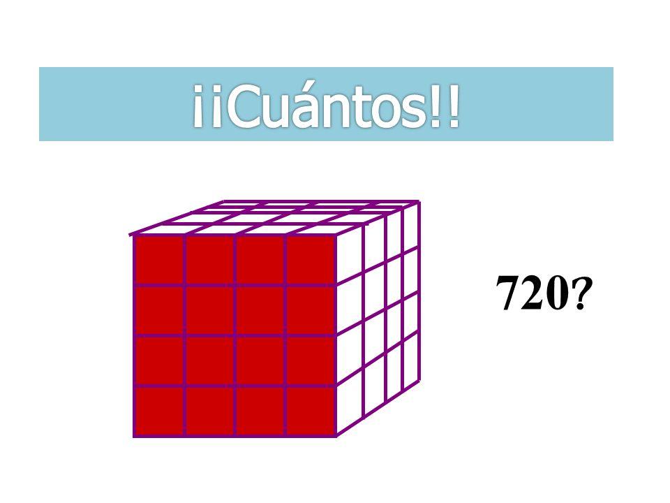 ¡¡Cuántos!! 720
