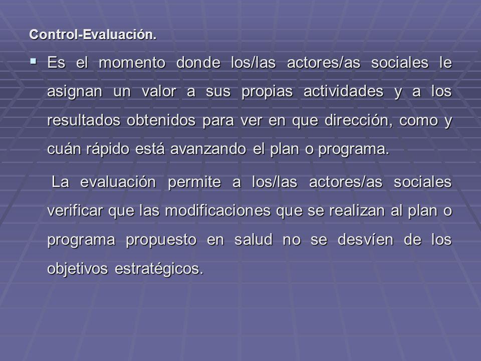 Control-Evaluación.