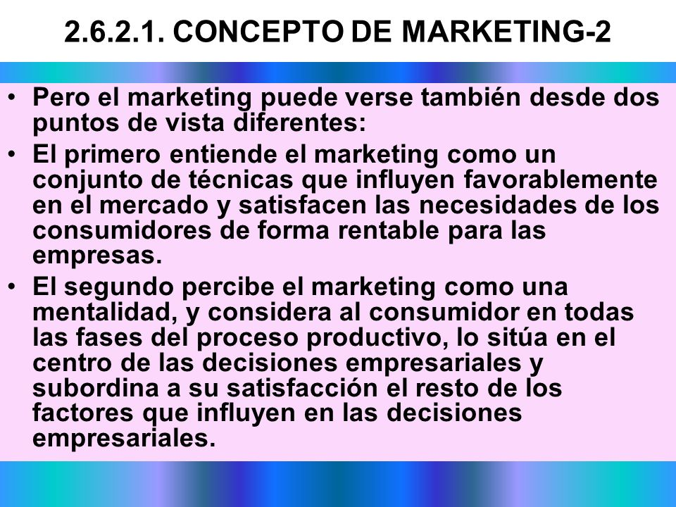 2.6.2.1. CONCEPTO DE MARKETING-2