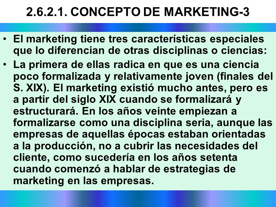 2.6.2.1. CONCEPTO DE MARKETING-3