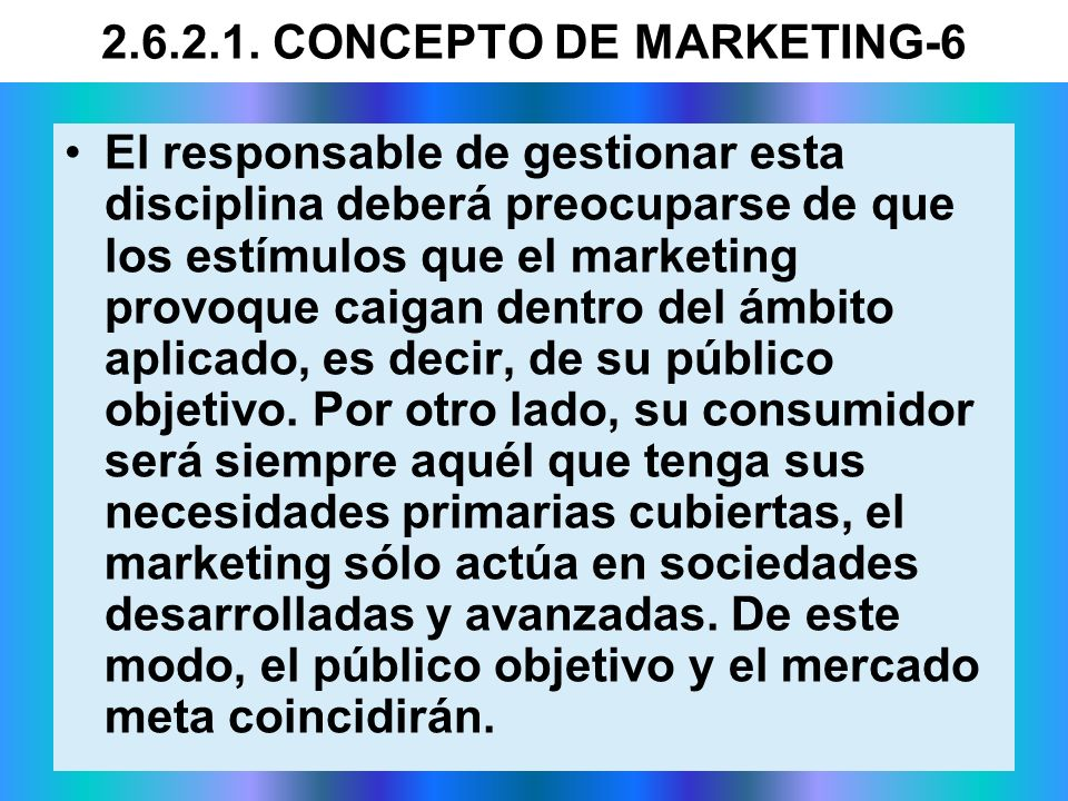 2.6.2.1. CONCEPTO DE MARKETING-6