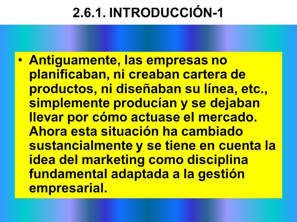 2.6.1. INTRODUCCIÓN-1