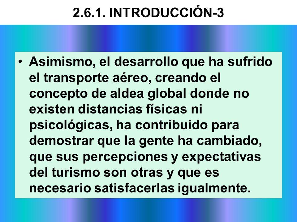 2.6.1. INTRODUCCIÓN-3