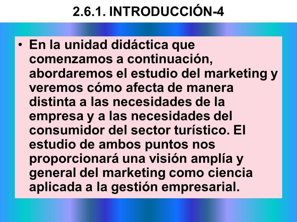 2.6.1. INTRODUCCIÓN-4