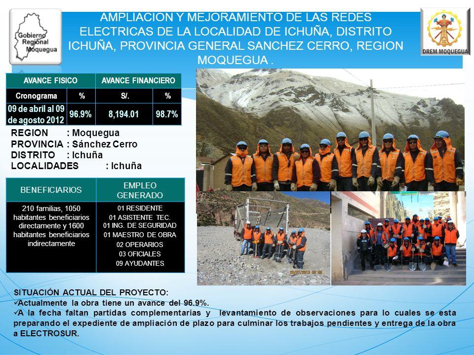 01 ASISTENTE TEC. 01 ING. DE SEGURIDAD