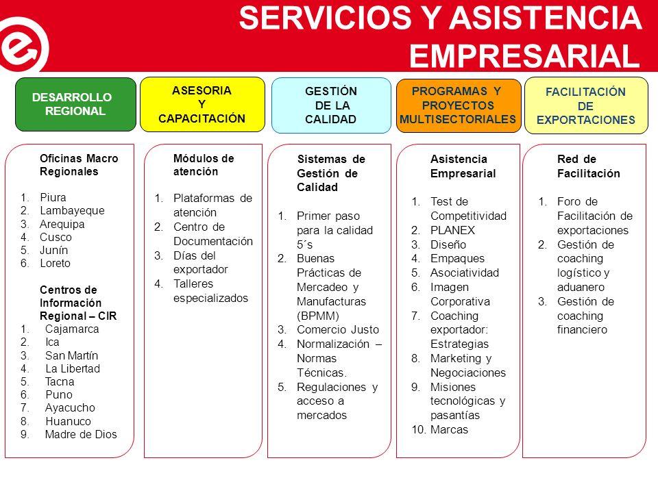 SERVICIOS Y ASISTENCIA EMPRESARIAL