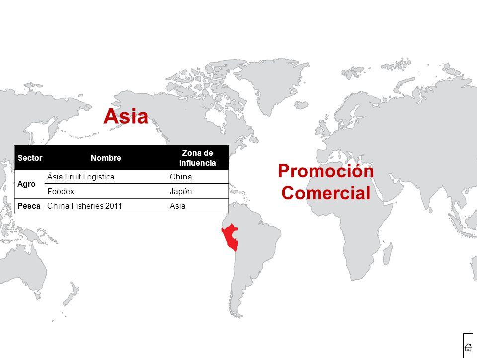 Asia Promoción Comercial