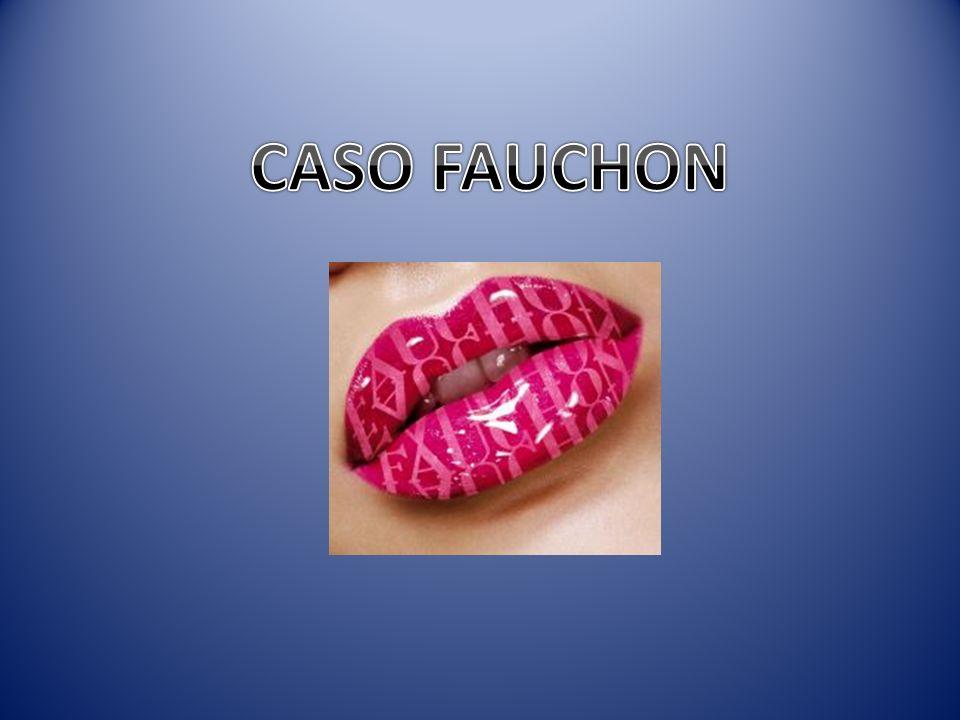 CASO FAUCHON