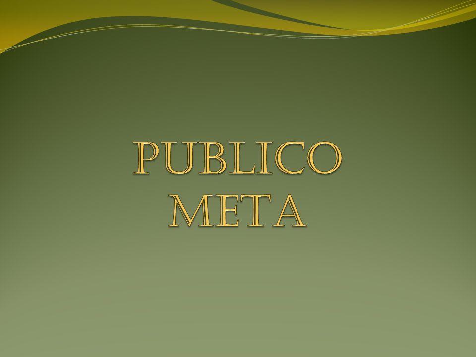 PUBLICO META