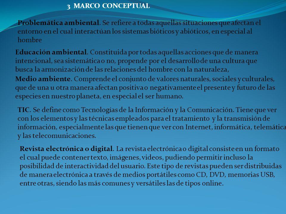 3 MARCO CONCEPTUAL