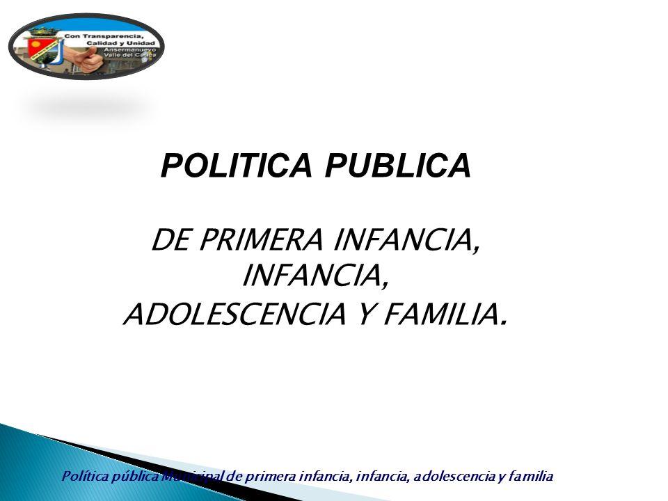 ADOLESCENCIA Y FAMILIA.