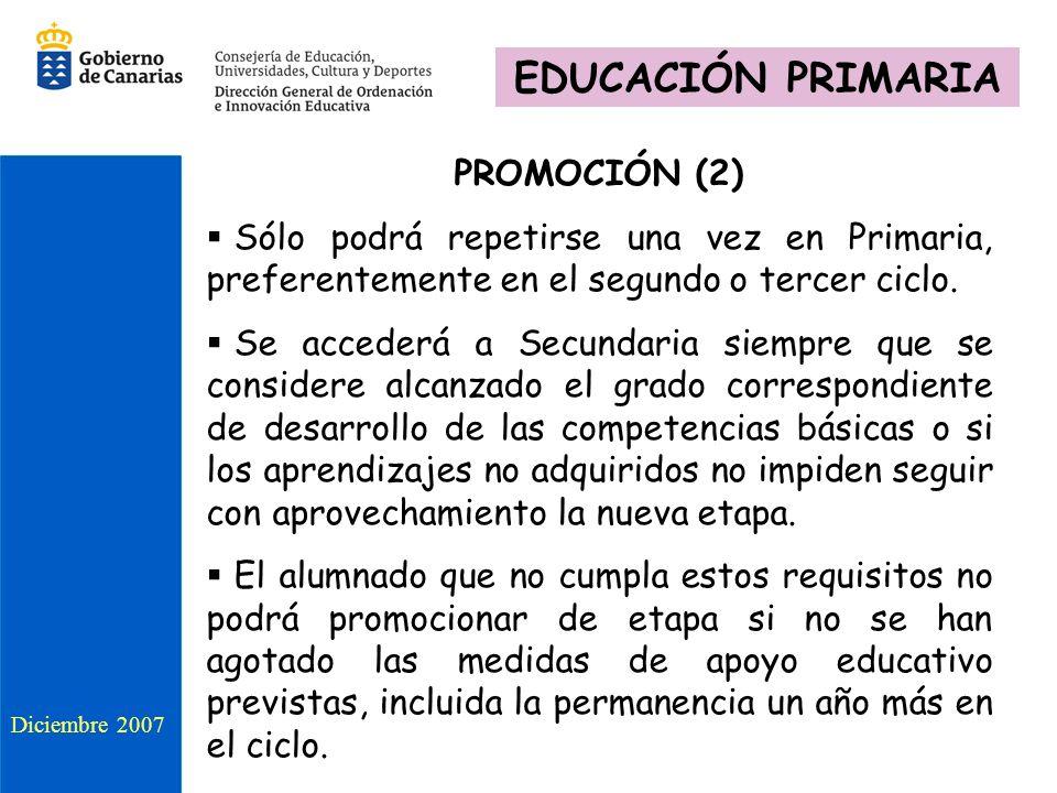 EDUCACIÓN PRIMARIA PROMOCIÓN (2)