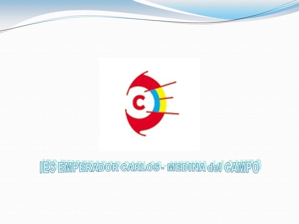 IES EMPERADOR CARLOS - MEDINA del CAMPO