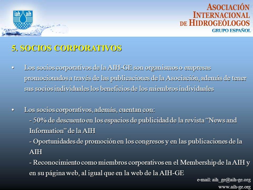 HIDROGEOQUÍMICA DE LA PRECIPITACIÓN