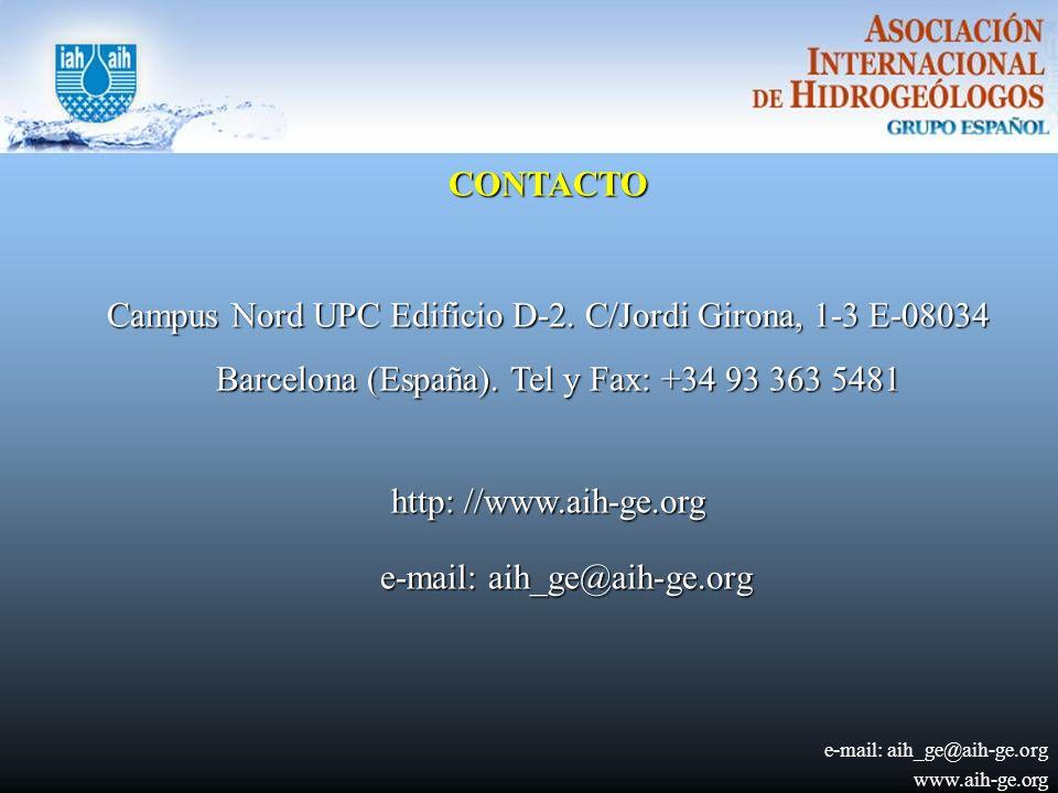 e-mail: aih_ge@aih-ge.org