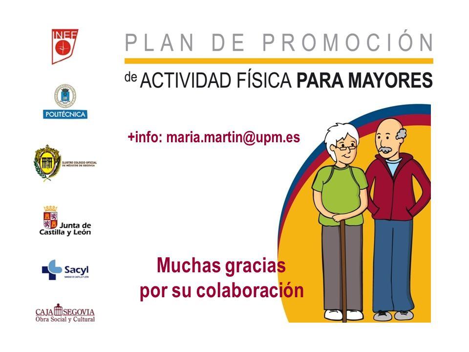 +info: maria.martin@upm.es