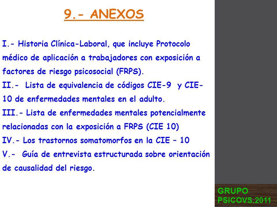 9.- ANEXOS
