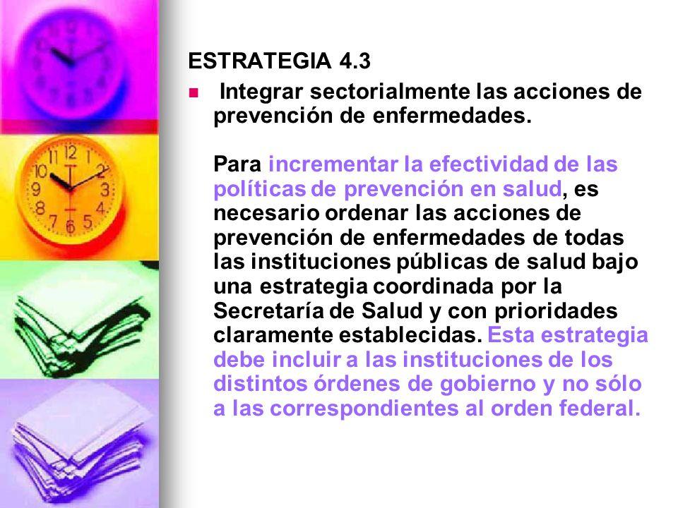 ESTRATEGIA 4.3