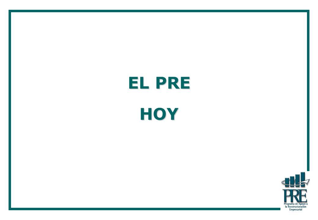 EL PRE HOY