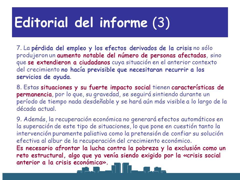Editorial del informe (3)
