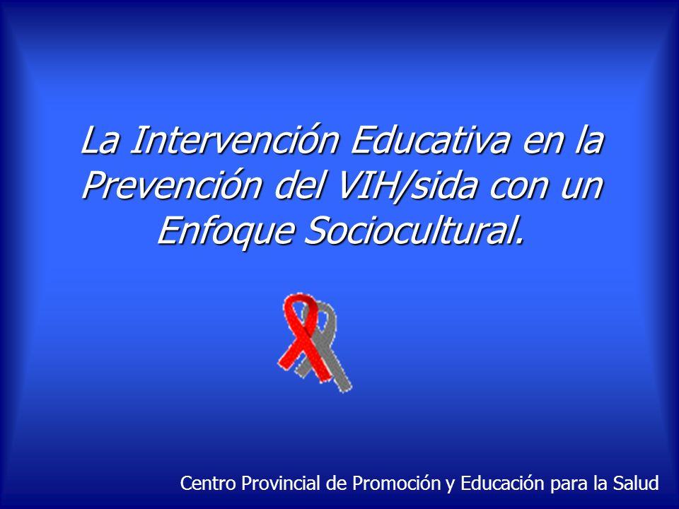 Centro Provincial de Promoción y Educación para la Salud