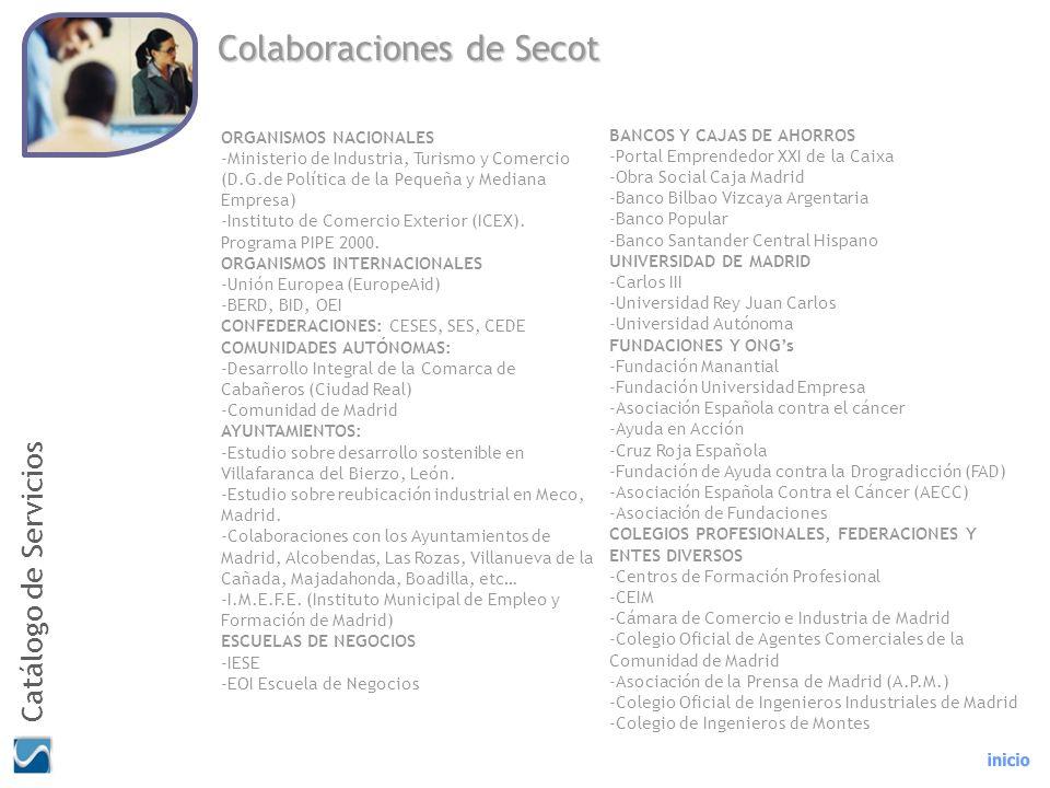 Cat logo de servicios v ppt descargar for Banco popular bilbao oficinas
