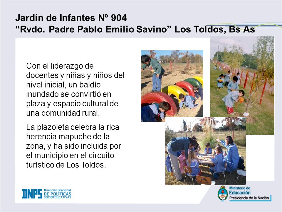 Rvdo. Padre Pablo Emilio Savino Los Toldos, Bs As
