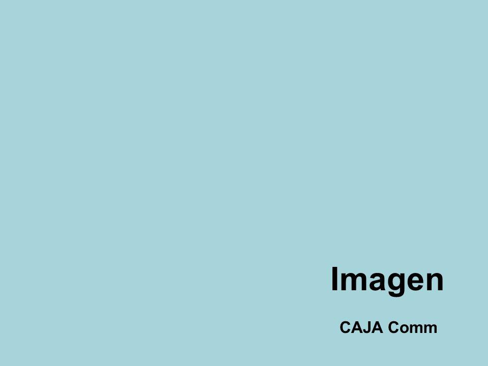 Imagen CAJA Comm