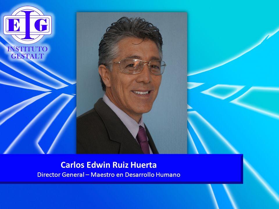 Carlos Edwin Ruiz Huerta